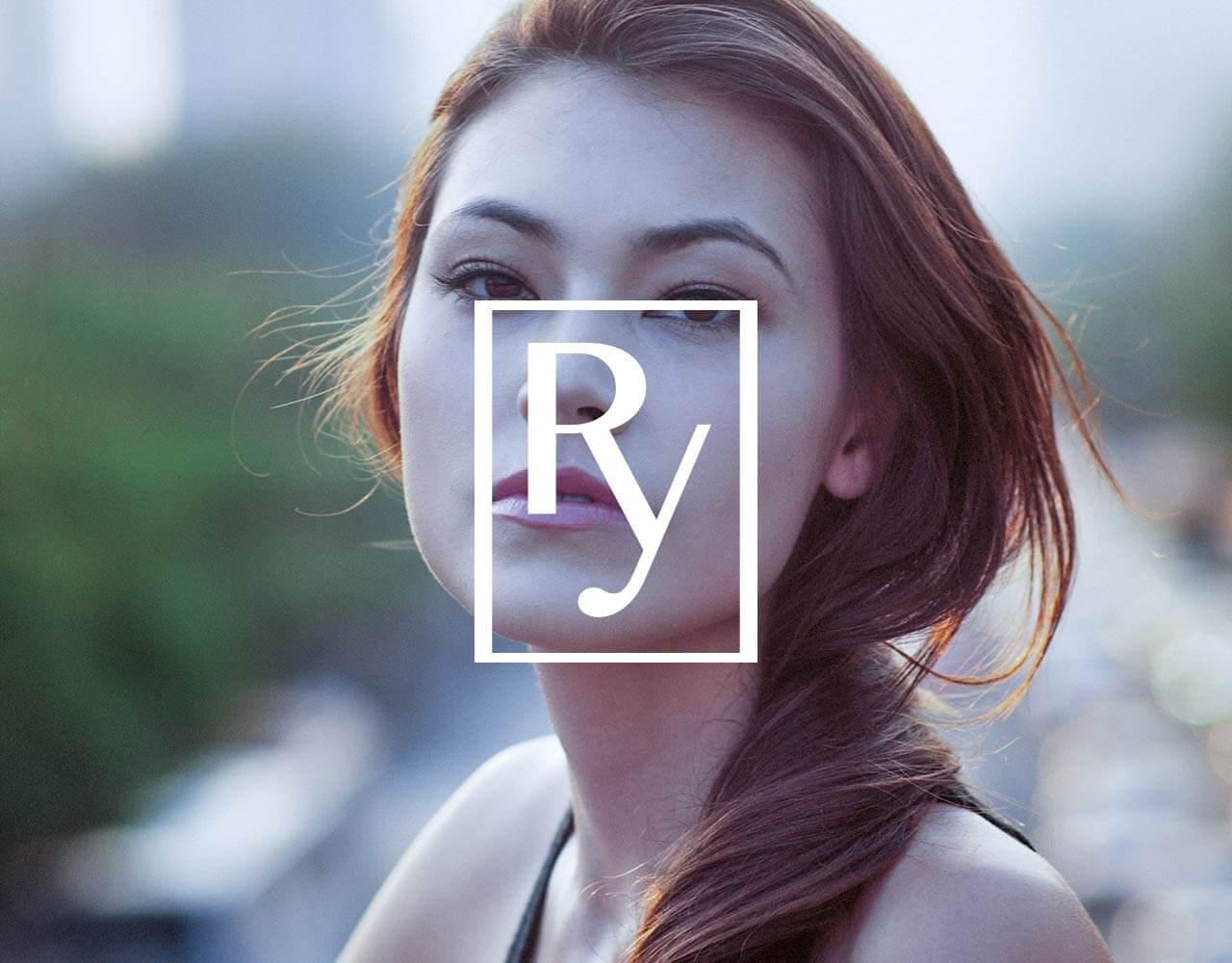 home_betheme_portfolio8