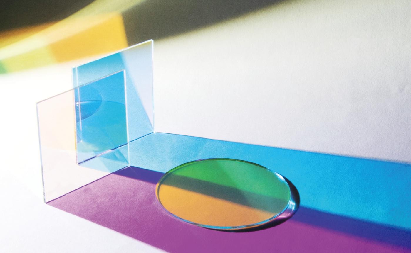 About-Kupo-Optics